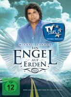 Ein Engel auf Erden - Season 3 - Review