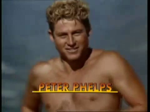 Peter Phelps