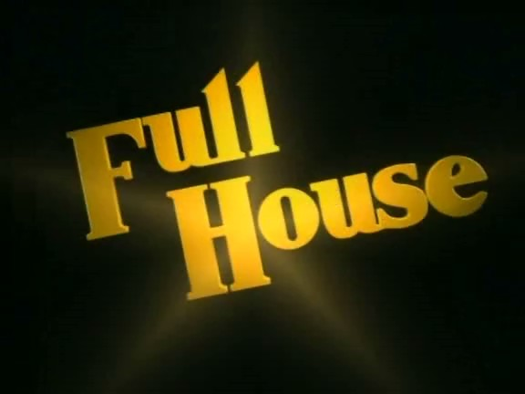 Full House - Rags to Riches