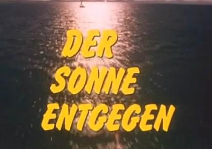 Liste Deutsche Serien