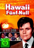 Hawaii Fünf-Null - Season 4