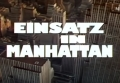 Kojak - Einsatz in Manhattan