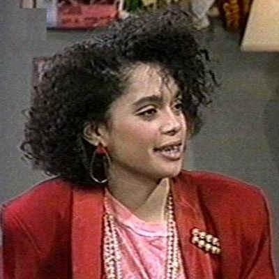 Denise Huxtable Kendall
