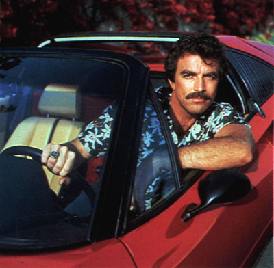 magnum_tom_selleck.jpg