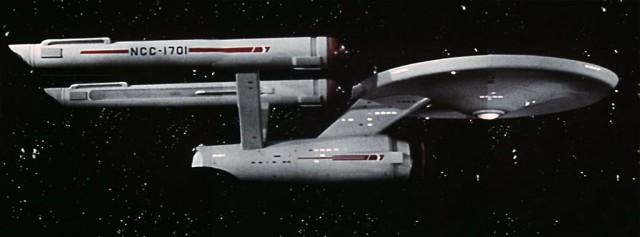 Raumschiff Enterprise Raumschiff Enterprise Bilder