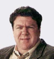 "Hilary Norman ""Norm"" Peterson. <b>George Wendt</b> - cheers_george_wendt"