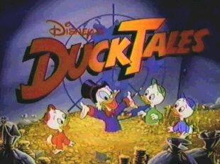 ducktales_main.jpg