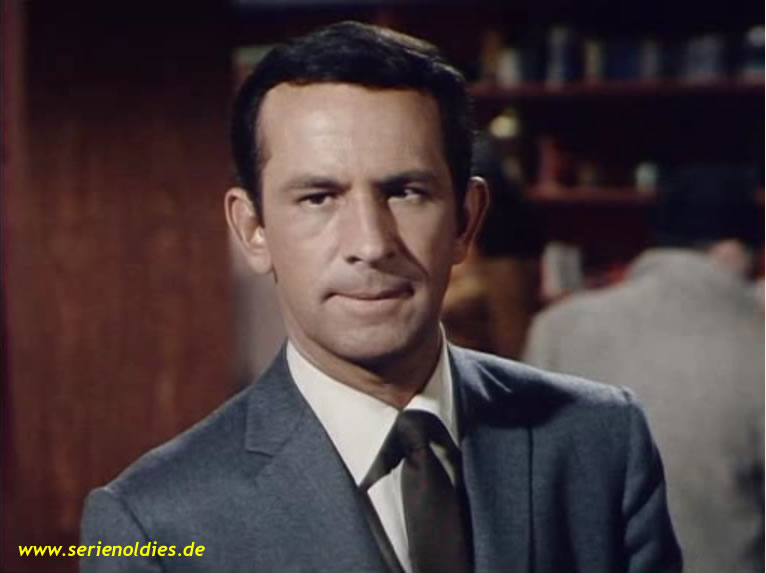 Maxwell Smart, Agent 86