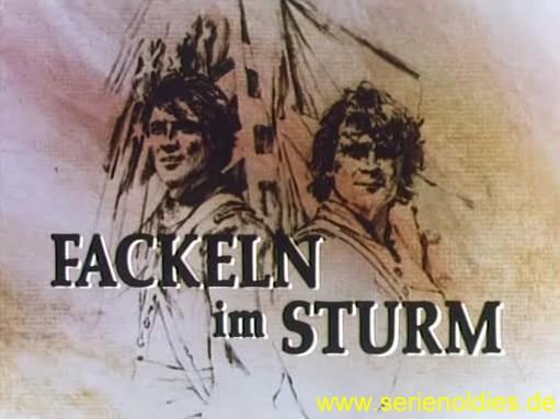 fackel_im_sturm_1.jpg
